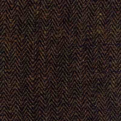 """MC.# 15/24  - Himalayan wool 28 Micron Width: 30"""" (75 cm) - 11OZ"""