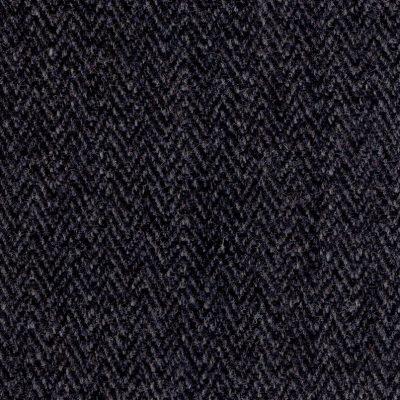 """MC.# 16/24  - Himalayan wool 28 Micron Width: 30"""" (75 cm) - 11OZ"""