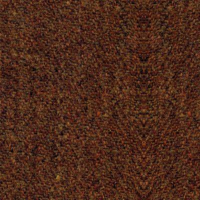 """MC.#108/24  - Himalayan wool 28 Micron Width: 30"""" (75 cm) - 11OZ"""