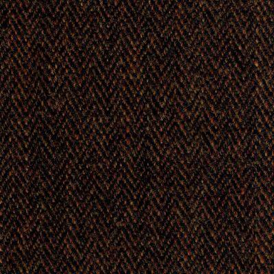 """MC.# 23/24  - Himalayan wool 28 Micron Width: 30"""" (75 cm) - 11OZ"""