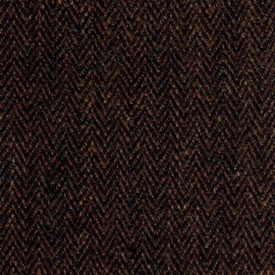 """MC.# 20/24  - Himalayan wool 28 Micron Width: 30"""" (75 cm) - 11OZ"""