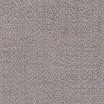 """MC.#53/24  - Himalayan wool 28 Micron Width: 30"""" (75 cm) - 11OZ"""