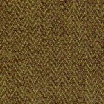 """MC.#57/24 - Himalayan wool 28 Micron Width: 30"""" (75 cm) - 11OZ"""