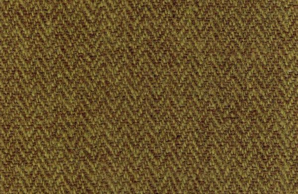 MINT-BROWN, PLAIN MK PATTERN
