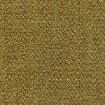 """MC.#60/24 - Himalayan wool 28 Micron Width: 30"""" (75 cm) - 11OZ"""