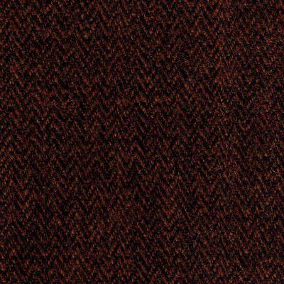 """MC.# 59/24  - Himalayan wool 28 Micron Width: 30"""" (75 cm) - 11OZ"""