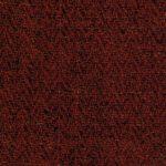 """MC.#50/24  - Himalayan wool 28 Micron Width: 30"""" (75 cm) - 11OZ"""