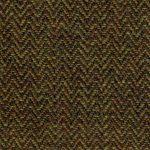 """MC.#78/24 - Himalayan wool 28 Micron Width: 30"""" (75 cm) - 11OZ"""