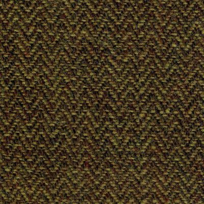 OLIVE-GOLD,PLAIN MK PATTERN