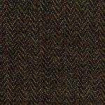 """MC.#58/24 - Himalayan wool 28 Micron Width: 30"""" (75 cm) - 11OZ"""