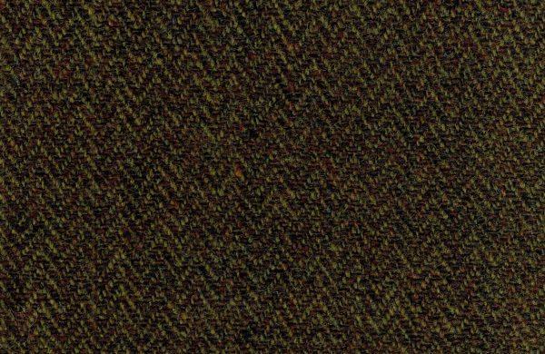 OLIVE-GREEN,PLAIN MK PATTERN