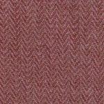 """MC.#56/24 - Himalayan wool 28 Micron Width: 30"""" (75 cm) - 11OZ"""