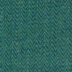 """MC.#55/24  - Himalayan wool 28 Micron Width: 30"""" (75 cm) - 11OZ"""