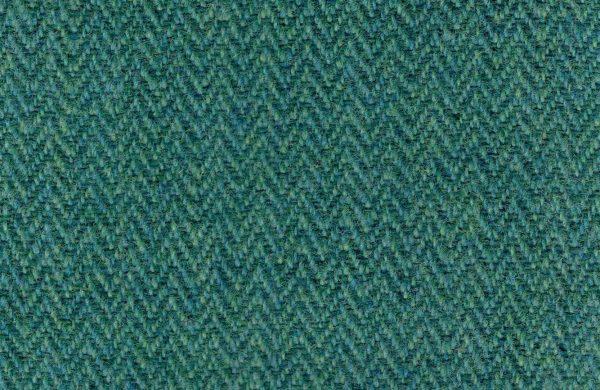 POOL-GREEN, PLAIN M.K. PATTERN