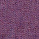 """MC.#51/24  - Himalayan wool 28 Micron Width: 30"""" (75 cm) - 11OZ"""