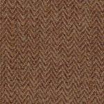 """MC.#54/24 - Himalayan wool 28 Micron Width: 30"""" (75 cm) - 11OZ"""