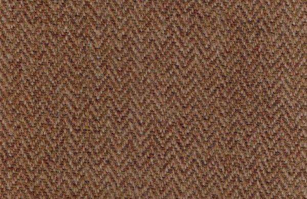 ROSE- BROWN, PLAIN M.K. PATTERN