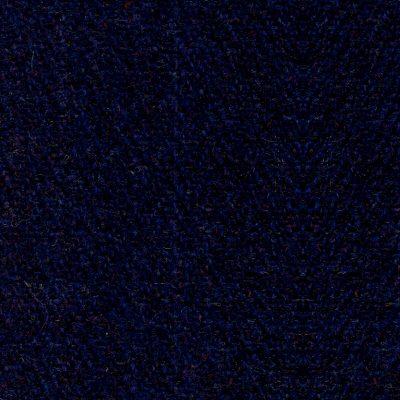 """MC.#105/24  - Himalayan wool 28 Micron Width: 30"""" (75 cm) - 11OZ"""