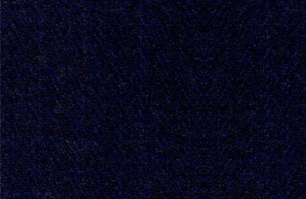 RUBY-BLUE, M. K. PLAIN PATTERN