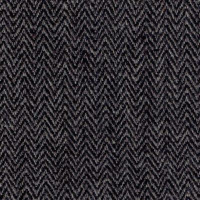 """MC.# 38/24  - Himalayan wool 28 Micron Width: 30"""" (75 cm) - 11OZ"""