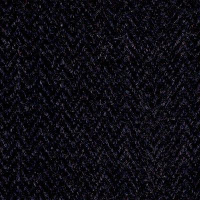 """MC.#102/24  - Himalayan wool 28 Micron Width: 30"""" (75 cm) - 11OZ"""