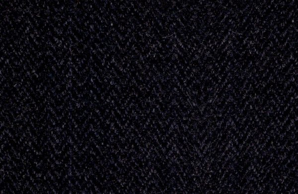 STONE-BLACK, M. K. PLAIN PATTERN