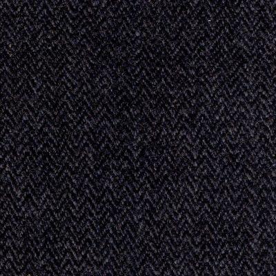 """MC.# 94/24  - Himalayan wool 28 Micron Width: 30"""" (75 cm) - 11OZ"""