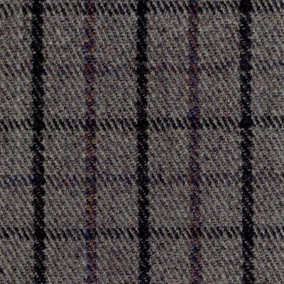 "MC.# 33/24, 28 Micron, handwoven Tweed VIRTUOUS HIMALAYAN WOOL Width: 30"" (75 cm)"