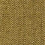 """MC.#52/24  - Himalayan wool 28 Micron Width: 30"""" (75 cm) - 11OZ"""