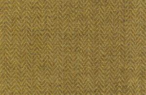 TRM. GOLD, M. K. PLAIN PATTERN
