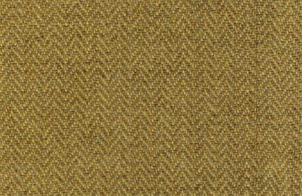 TRM. GOLD, PLAIN M.K. PATTERN