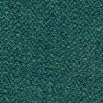 """MC.#81/24 - Himalayan wool 28 Micron Width: 30"""" (75 cm) - 11OZ"""