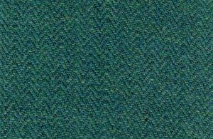 TROPICAL-GREEN, M. K. PLAIN PATTERN
