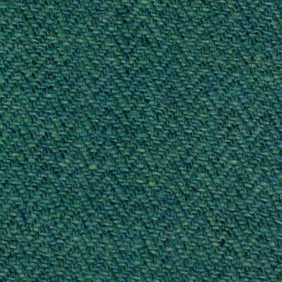 TROPICAL-GREEN, PLAIN MK PATTERN