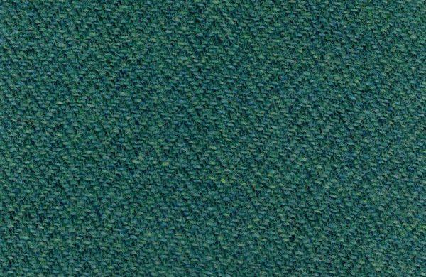 TROPICAL-GREEN, PLAIN MK PATTERN