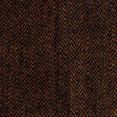 """MC.# 17/24  - Himalayan wool 28 Micron Width: 30"""" (75 cm) - 11OZ"""