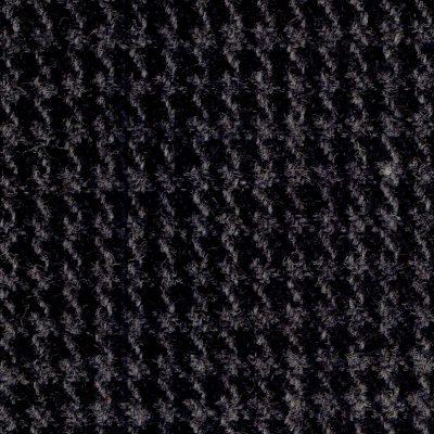 "MC.# 101/24, 28 Micron, handwoven Tweed VIRTUOUS HIMALAYAN WOOL Width: 30"" (75 cm) - 11OZ"