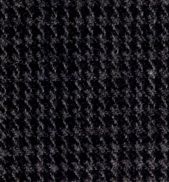 BLACK – GREY PUNTUM NORMAL PATTERN