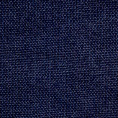 Finish - VAT Dyed 70% Cotton 30% Bamboo 8OZ