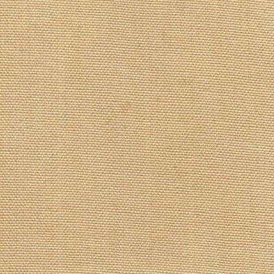 Finish - VAT Dyed 70% Cotton 30% Bamboo v