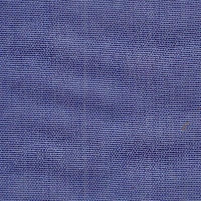 Finish - VAT Dyed 70% Cotton 30% Bamboo