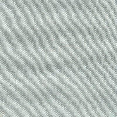 Finish - VAT Dyed 70% Cotton 30% Bamboo 6OZ