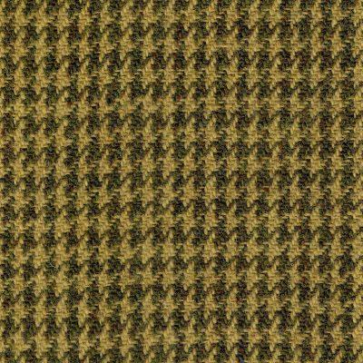 "MC.# 112/24, 28 Micron, handwoven Tweed VIRTUOUS HIMALAYAN WOOL Width: 30"" (75 cm)"