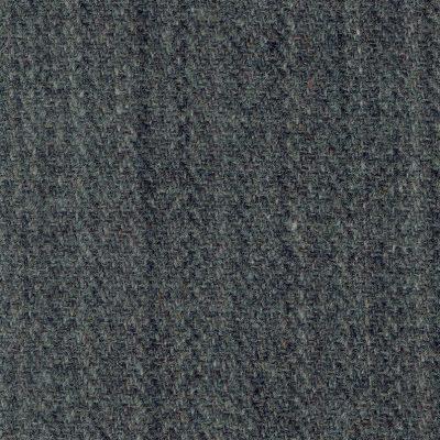 """MC.# 157/24  - Himalayan wool 28 Micron Width: 30"""" (75 cm) - 10OZ"""