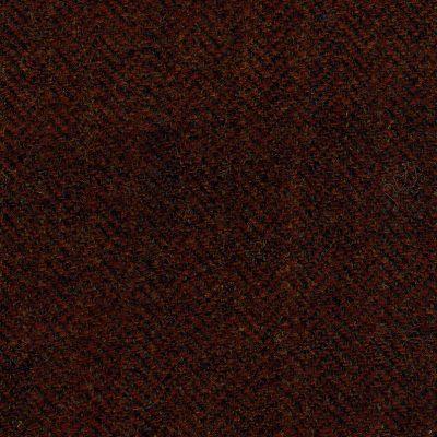 """MC.# 158/24  - Himalayan wool 28 Micron Width: 30"""" (75 cm) - 11OZ"""