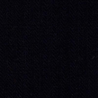 """MC.# 178/24  - Himalayan wool 28 Micron Width: 30"""" (75 cm) - 11OZ"""