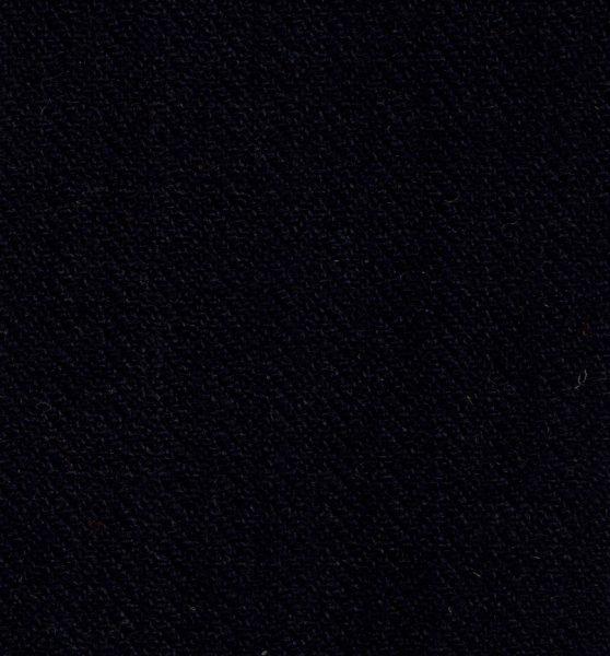 JET BLACK, M. K. PLAIN PATTERN