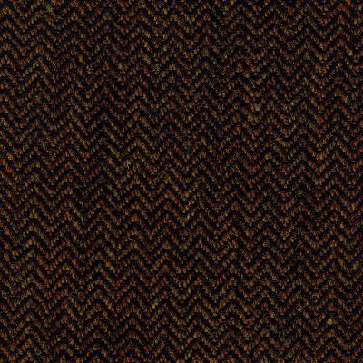"""MC.# 182/24  - Himalayan wool 28 Micron Width: 30"""" (75 cm) - 11OZ"""