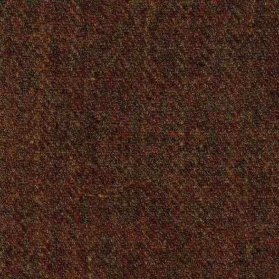 """MC.# 183/24  - Himalayan wool 28 Micron Width: 30"""" (75 cm) - 11OZ"""