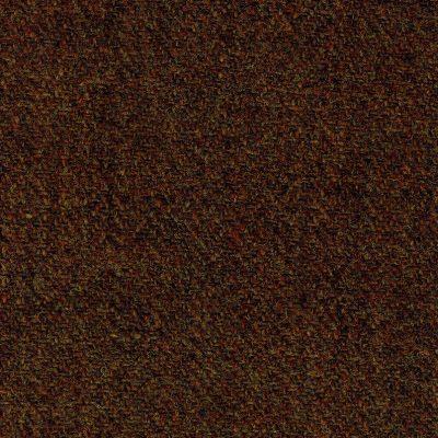 """MC.# 184/24  - Himalayan wool 28 Micron Width: 30"""" (75 cm) - 11OZ"""
